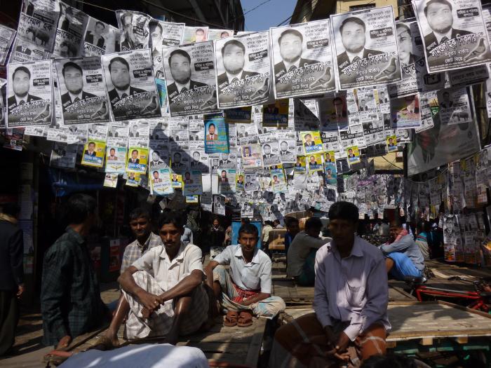 antonin-potoski-campagne-bangladesh-02