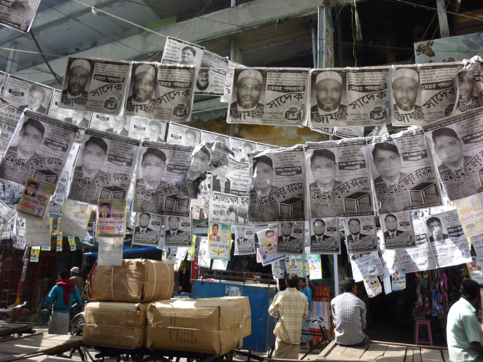 antonin-potoski-campagne-bangladesh-04