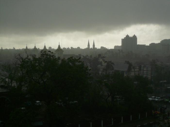 antonin-potoski-2011-11
