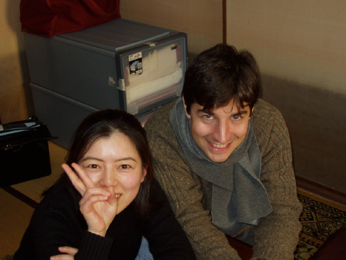 potoski-japon-2003