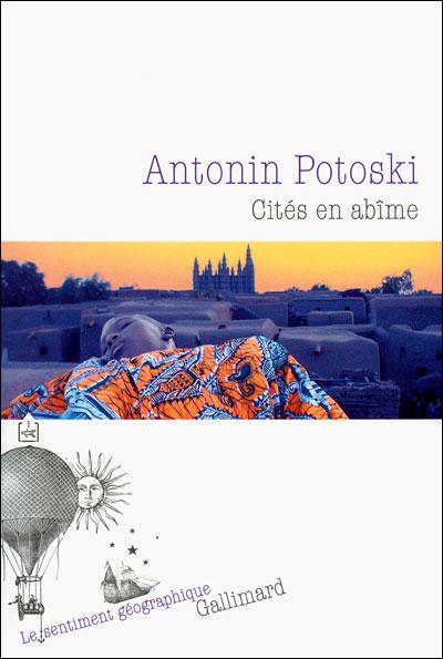 antonin-potoski-academie-francaise