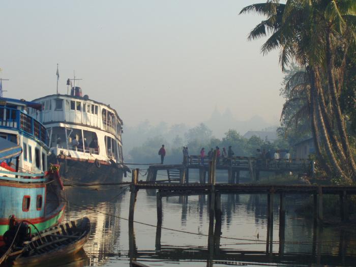 antonin-potoski-arakan-myanmar